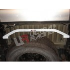 Mitsubishi Triton/L200 06+ Ultra-R Rear Torsion Bar 640