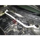 Nissan Teana 03-08 J31 UltraRacing Front Upper Strutbar