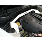 Subaru Forester SH5/9/SJ 08+ Ultra-R Front Upper Strutbar