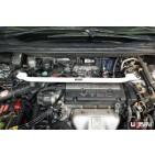 Honda Odyssey 94-98 RA 2.2 UltraRacing Front Upper Strutbar
