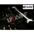 Mitsubishi Lancer 02-07 CS2/3/5 Ultra-R Front Upper Strutbar
