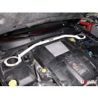 Subaru Legacy B4 03-09 UltraRacing Front Upper Strutbar