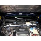 Audi A6 C6 04-11 4.2 4WD UltraRacing Front Upper Strutbar