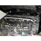 Ford Mondeo MK4 2.3 07-13 Ultra-R 2P Front Upper Strutbar