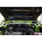 Toyota Carina II 87-92 2.0 Ultra-R Front Upper Strutbar