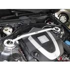 Mercedes S350/S500 09+ W221 3.5 Ultra-R Front Upper Strutbar