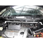 Toyota Previa 00-06 Ultra-R Front Upper Strutbar 1633