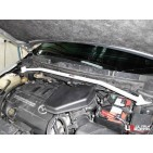 Mazda CX9 07+ 3.7 UltraRacing 2-Point Front Strut Bar 1737