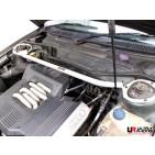 Audi A6 C4 96-04 2.6 UltraRacing Front Upper Strutbar