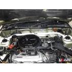 Nissan Bluebird 89-93 U12 1.8 Ultra-R Front Upper Strutbar