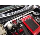 Mitsubishi Outlander 03-06 Ultra-R Front Upper Strutbar