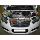 Chery Eastar 06+ UltraRacing 2-Point Front Upper Strutbar