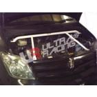 Toyota IST/Urban Cruiser 01-06 Ultra-R Front Upper Strutbar