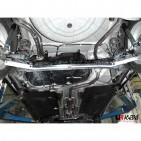 Nissan Almera 1.5 11+ UltraRacing Rear Sway Bar 16mm