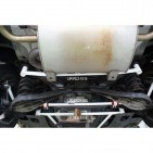 Volvo V70/ XC70 08+ Ultra-R Rear Sway Bar 25mm
