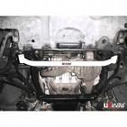 Mercedes ML 3.5 W164 05-11 Ultra-R 2P Front Lower Bar 1885