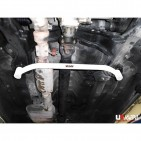 Hyundai Santa Fe SM 01-06 Ultra-R 2P Front Lower Bar 1893