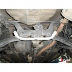 Honda CRV RD1 95-99 UltraRacing Rear Lower Tiebar