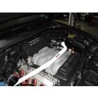 Audi Q7 4.2 08+ UltraRacing 2-Point Front Upper Strutbar