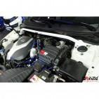 Kia Optima 11+ UltraRacing 2-Point Front Upper Strutbar