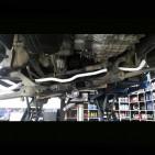 Kia Sportage 10+ 2.0/2.0D UltraRacing Front Sway Bar 20mm