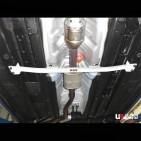 Kia Rio UB 1.4 11+ UltraRacing Mid Lower Bar 2087