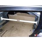Hyundai Elentra XD 1.8 00-06 UltraRacing 2P Rear Strutbar