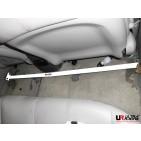 Hyundai Elentra XD 1.8 00-06 UltraRacing 2Point Roombar 2094