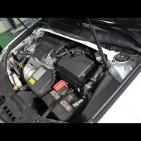 Toyota Camry XV50 2.5 12+ Ultraracing Front Upper Strutbar