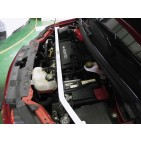Chevrolet Aveo 1.4 11+ UltraRacing Front Upper Strutbar