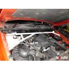 Ford Ranger T6 2.2D 11+ Ultra-R 4P Front Upper Strutbar 1986