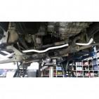 Hyundai Tucson 10+ IX35 2.0 2WD Ultra-R Front Sway Bar 20mm