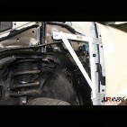Kia Sportage 10+ 2.0/2.0D UltraRacing 3P Fender Brackets