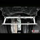 Kia Sorento 2.0D 4WD 13+ UltraRacing 4P Front Lower Brace