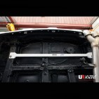 Kia Sorento 2.0D 4WD 13+ UltraRacing 2P Rear Torsion Bar 2276