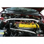 Honda Prelude 88-91 Ultra-R 2P Front Upper Strutbar 2173