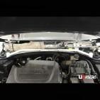 Kia Sorento 2.0D 4WD 13+ UltraRacing 2P Front Upper Strutbar