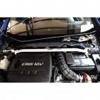 Hyundai I30 1.6D 12+ UltraRacing 2P Front Upper Strutbar