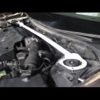 Nissan Murano 2WD 02-06 UltraRacing 2P Front Upper Strutbar