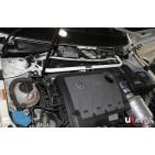 VW Passat CC 2.0D/3.6 AWD 05-13 Ultra-R Front Upper Strutbar