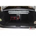 BMW M5 E60 05-10 UltraRacing 2-Point Rear Upper Strut Bar