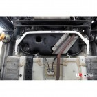 Kia Picanto 11+ UltraRacing 4-Point Rear Lower Brace 2237