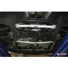 Mercedes A250 / AMG 13+ W176 Ultra-R 2P Front Lower Brace