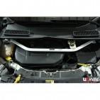 Ford Kuga 12+ UltraRacing 2-Point Front Upper Strut Bar