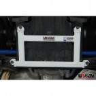 Ford Kuga 12+ UltraRacing 4-Point Rear Lower Brace 2882