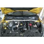 Renault Clio RS Mk4 13+ Ultra-R 2P Front Upper Strut Bar