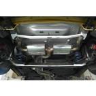 Renault Clio RS Mk4 13+ Ultra-R 2P Rear Lower Tiebar 3216