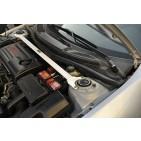 Toyota Celica T-Sport 00+ Ultra-R Front Upper Strutbar LHD