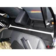 Lexus CT200H / Prius XW30 Ultra-R 2-Point Room Bar 1624