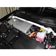 Lexus CT200H 11+ 1.8 UltraRacing Front Upper Strutbar